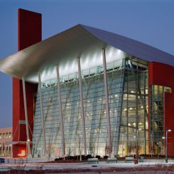 Alucobond_Plus_Warren_MI_Civic_Center_Sobotec_1