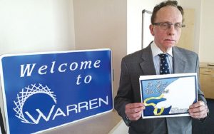Warren-Mayor-Jim-Fouts