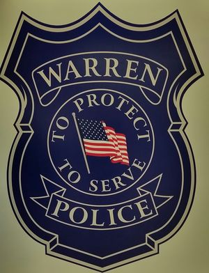 WARREN PD SHIELD_3-inline-300x1024