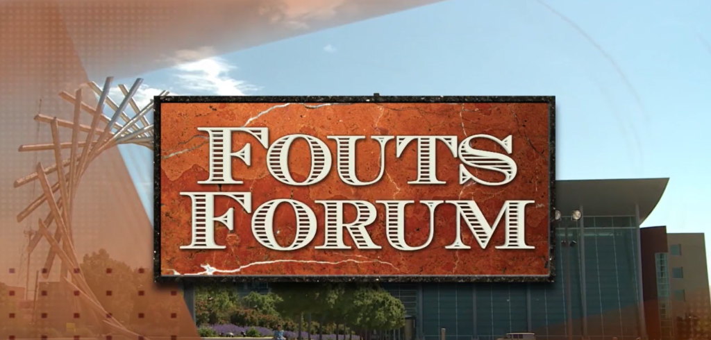 fouts forum