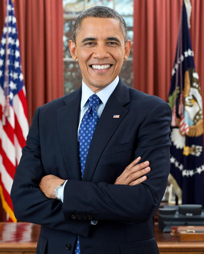 960px-President_Barack_Obama