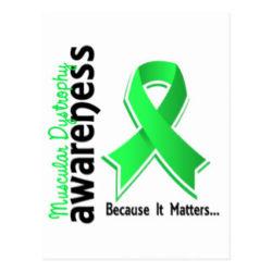 muscular_dystrophy_awareness_5_postcard-rfd7cc71f63354f0f888840b4b0dfacf1_vgbaq_8byvr_324