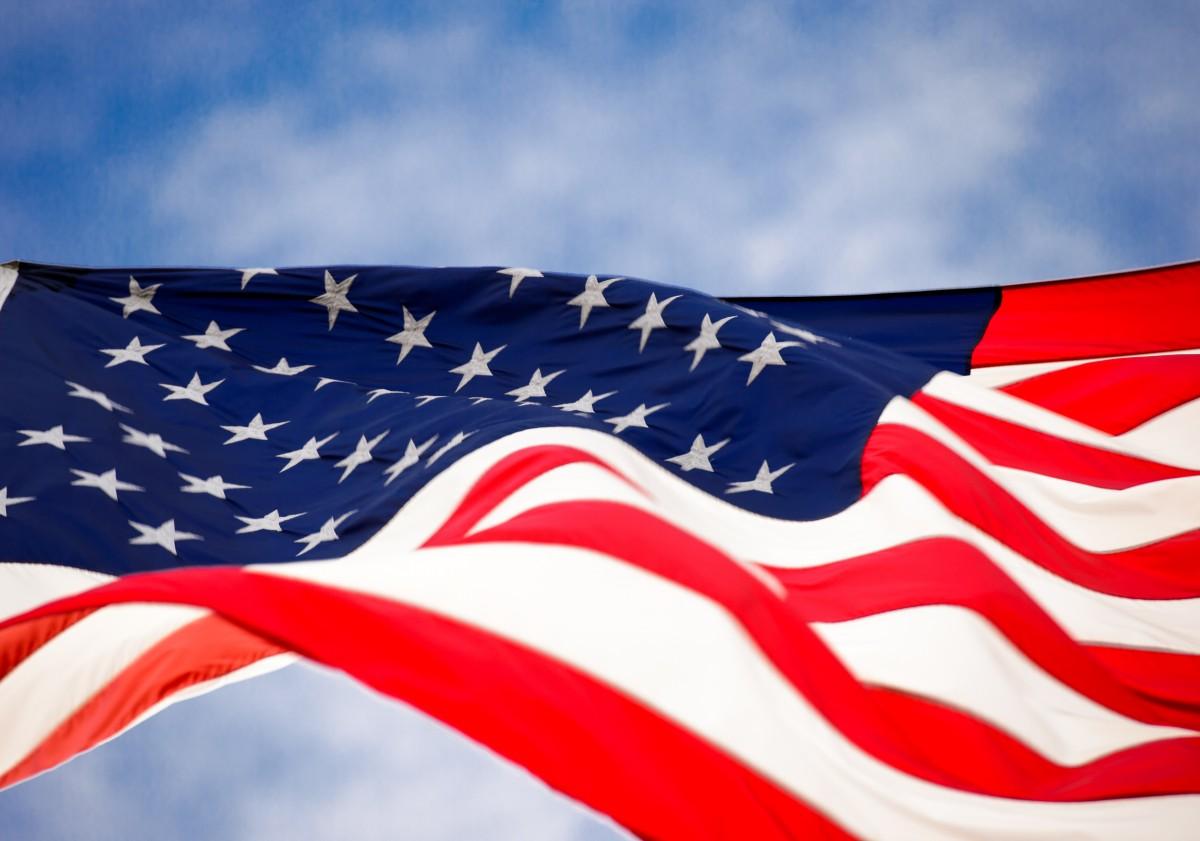 flag_america_usa_states_independence_united_patriotic_patriotism-637746