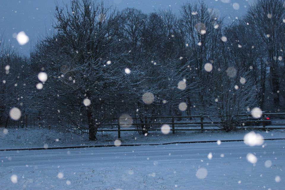 snow-2964264_960_720