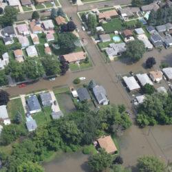 Aerial_Detroit_flooding_fli
